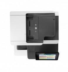 HP Inc. Color LaserJet Enterprise MFP M577dn (p)