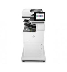 HP Inc. Color LaserJet Enterprise Flow M681z MFP (p)