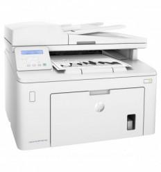 HP Inc. LaserJet Pro MFP M227sdn (p)