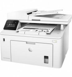 HP Inc. LaserJet Pro MFP M227fdw (p)