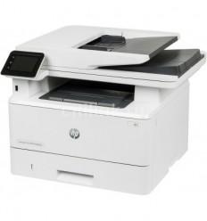 HP Inc. LaserJet Pro MFP M426dw RU (p)