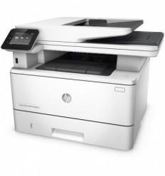 HP Inc. LaserJet Pro MFP M426fdw (p)