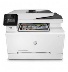 HP Inc. Color LaserJet Pro MFP M280nw (p)