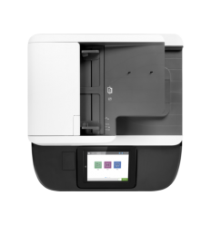 HP Inc. PageWide Ent Color MFP 780dns (p)