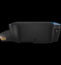 HP Inc. Ink Tank Wireless 419 AiO Printer (p)