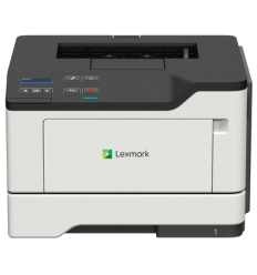 Lexmark Single function Mono Laser B2442dw ( A4)
