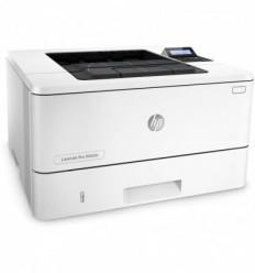 HP Inc. LaserJet Pro M402n (A4)
