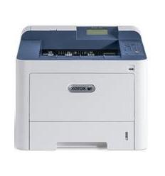XEROX Phaser 3330 DNI (A4)