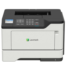 Lexmark Single function Mono Laser B2546dw (A4)