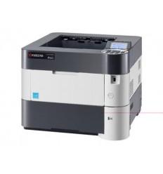 Kyocera ECOSYS P3060dn (A4)