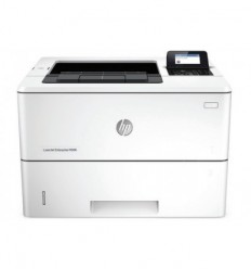 HP Inc. LaserJet Enterprise M506dn (A4)