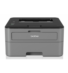 Brother HL-L2300DR (A4)