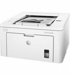 HP Inc. LaserJet Pro M203dw (A4)