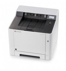 Kyocera P5021cdn (A4)