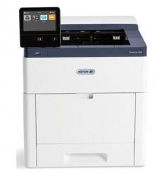 XEROX VersaLink B600DN (A4)