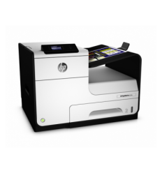 HP Inc. PageWide 452dw Printer (A4)