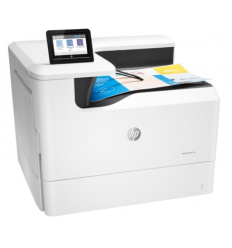 HP Inc. PageWide Color 755dn (A3)