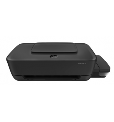 HP Inc. Ink Tank 115 Printer (A4)