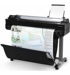 HP Inc. Designjet T520 ePrinter (36'')