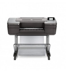HP Inc. DesignJet Z6 PS Printer (24'')