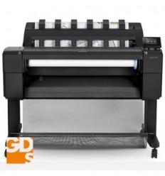HP Inc. DesignJet T930 PS (36'')