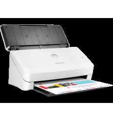 HP Inc. ScanJet Pro 2000 s1 (CIS)