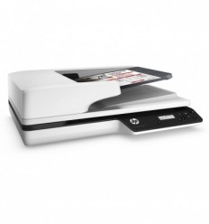 HP Inc. ScanJet Pro 3500 f1 (CIS)