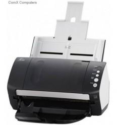 Fujitsu scanner fi-7140 (CCD)