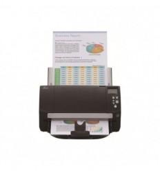 Fujitsu scanner fi-7180 (CCD)
