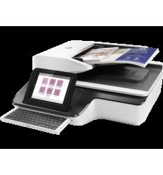 HP Inc. Scanjet Enterprise Flow N9120 fn2 Flatbed Scanner (A3)