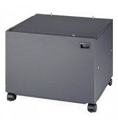 Kyocera Mita Kyocera Тумба металлическая высокая CB-481H для TASKalfa 1800