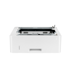 HP Inc. Accessory - LaserJet Pro Sheet Feeder 550 Pages