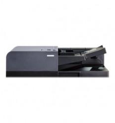 Kyocera CB-7100W Совместимость с TASKalfa 2552ci