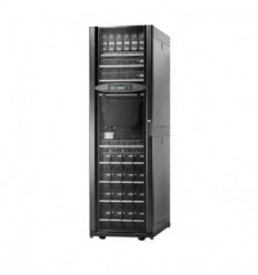 APC by Schneider Electric большой мощности APC Symmetra PX All-In-One 48kW Scalable to 48kW