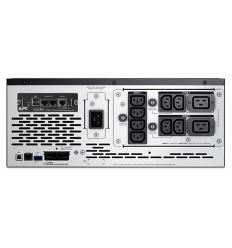 APC by Schneider Electric APC Smart-UPS X 2200VA