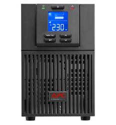 APC by Schneider Electric 1000ва для серверных систе APC Smart-UPS SRC