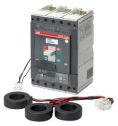 APC by Schneider Electric к ибп большой мощности 3-Pole Circuit Breaker