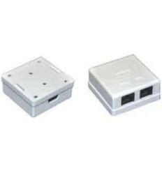 IEK Cплайс-кассета
