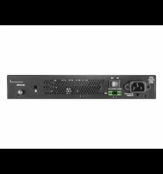 D-Link DGS-3000-20L