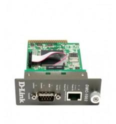 D-Link DMC-1002