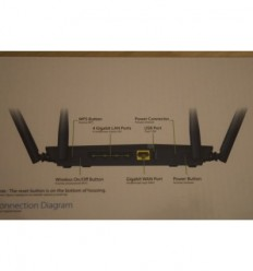 D-Link DIR-825