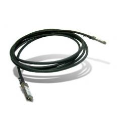 Allied Telesis 1 meter stacking cable for AT-x510