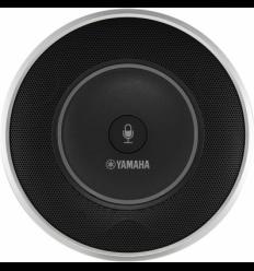 Yamaha YVC-1000