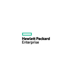 HPE MSL LTO-8 Ultrium 30750 FC Half Height Drive Kit (recom. use with MSL2024 )