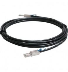 HPE 5m Premier Flex OM4 LC