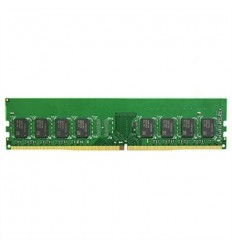 Synology 4GB DDR4-2133 Non-ECC UDIMM (for expanding RS2818RP+)