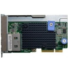 Lenovo интерфейсный Lenovo TS Storage V3700 V2 3m SAS Cable (mSAS)