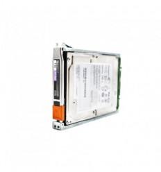 Dell EMC EMC 300GB 15K SAS 25X2.5 DPE