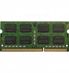 Synology 16GB (8GB x 2)
