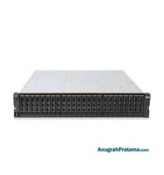 Huawei 1.2TB 10K RPM SAS Disk Unit (2.5'')